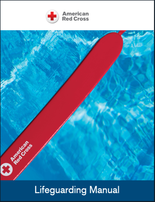 738379c702e7 ... American Red Cross Lifeguarding Manual   ...
