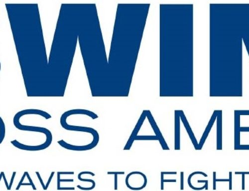 Swim Across America Partners With ASA